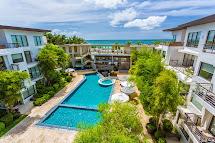 Boracay Discovery Shores Hotel
