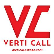 VERTI CALL