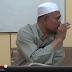 Dr Azwira Abdul Aziz - Ibadat Takut Adalah Wajib