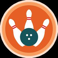 lifescouts - bowling