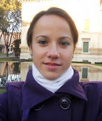 Marianna Cendron 18anni