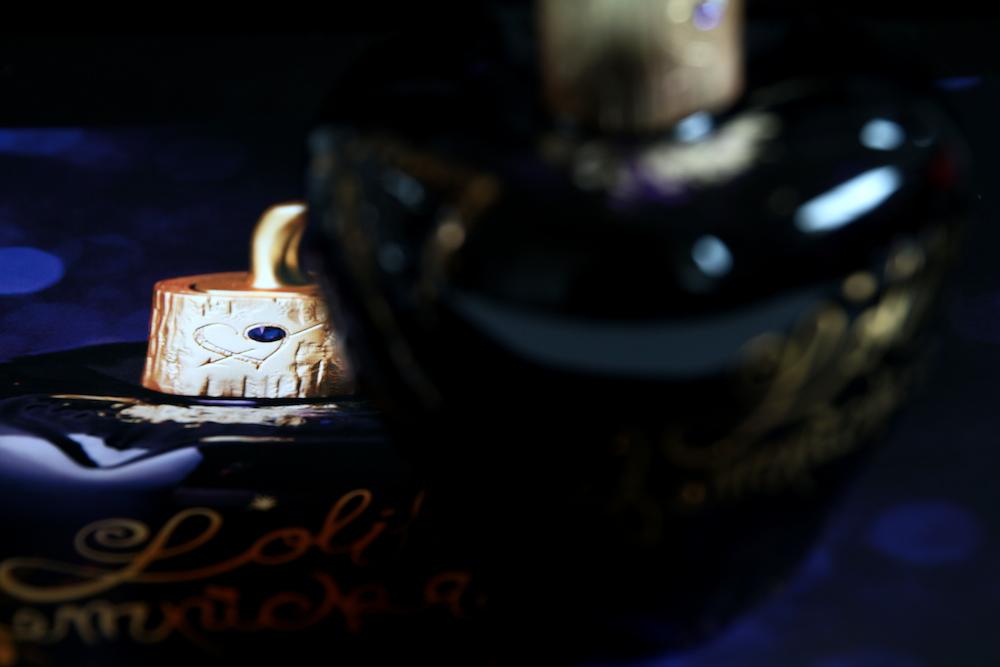 lilota lempicka eau de minuit 2013 parfum avis test