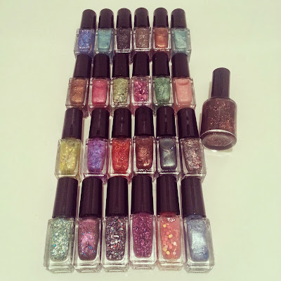 taras-talons-advent-calendar-polishes