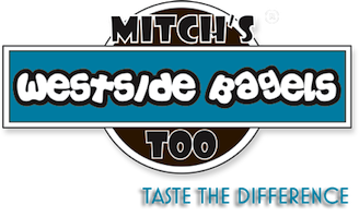 Mitch's Westside Bagels