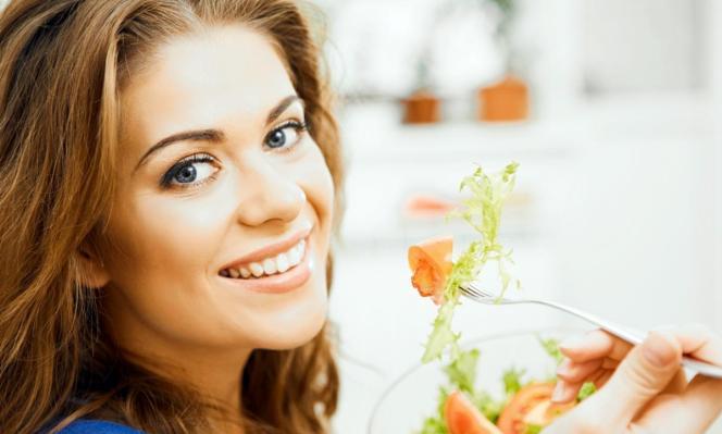 Diet Rebus Kentang di Minggu yang Tepat