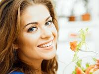 7 Tips Diet Sehat Dengan Cara Alami