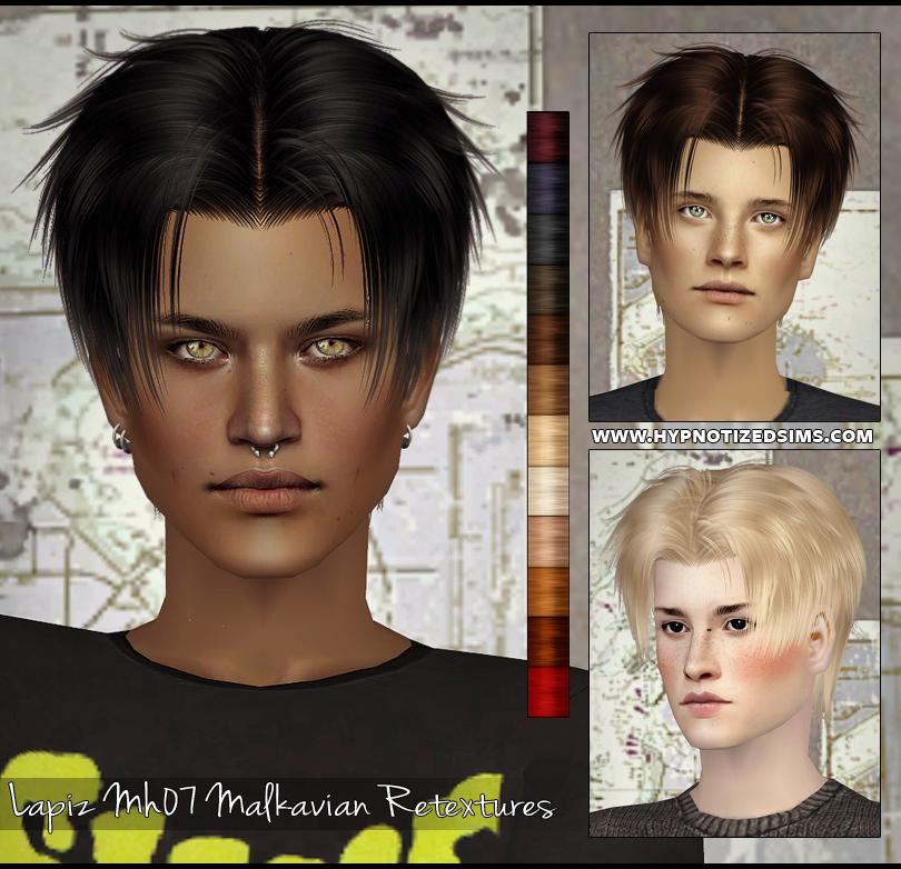 http://1.bp.blogspot.com/-UnKUUOT7Kb8/T8i1Gq5XnRI/AAAAAAAABVk/4-tULh12sCw/s1600/HairTwoPreview1.jpg