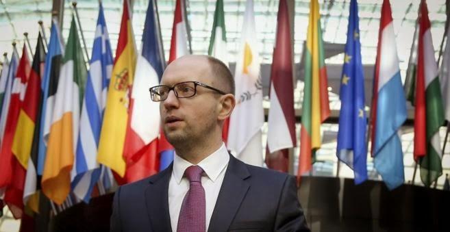la-proxima-guerra-primer-ministro-de-ucrania-yatseniuk-advierte-a-rusia-preparados-para-responder-militarmente