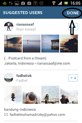 How to Register Instagram On Android 11