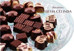 Belia Celinda Chocolatería