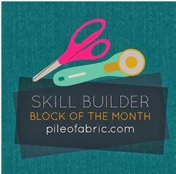 Skill Builder BOM 2014