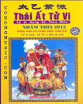 T Vi 2013 nm Qu T  - Thi t t vi