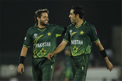 Pakistan vs Westindies by cool wallpapers at cool wallpapers and cool and beautiful wallpapers