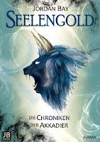 http://fantasybooks-shadowtouch.blogspot.co.at/2015/07/jordan-bay-seelengold-chroniken-der.html#more