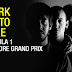 Linkin Park Akan Perform di F1 Singapore GP