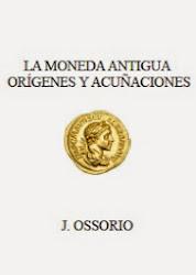 La moneda Antigua