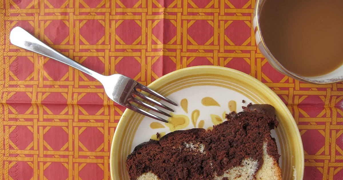 Bisquick Cream Cheese Coffee Cake