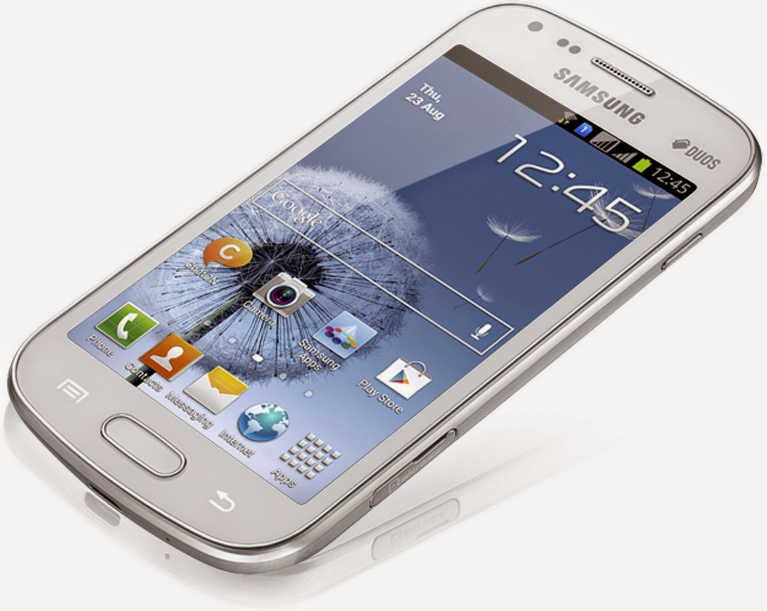 apple v samsung The federal circuit chose to remand apple v samsung for further proceedings, which the panel explained may or may not include a new trial on damages.