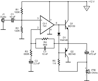 Tracing Wiring Diagram together with Kitchen Counter Wiring Diagram together with Mag ic Strip Wiring Diagram together with Cb750k3 Wiring Diagrams as well Detector Circuit Diagram Schematic Circuits Elektropage. on led light schematic residential