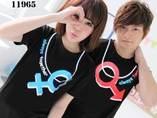 couple-lambang