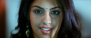 leader telugu movie torrent download free