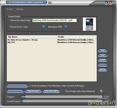 free download panduan belajar excel 2007
