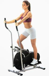 Ocforo la mejor maquina para hacer ejercicio - Maquina para hacer abdominales en casa ...