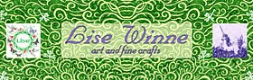 MY ARTFIRE ON-LINE STORE (largest selection of my art and music for sale)