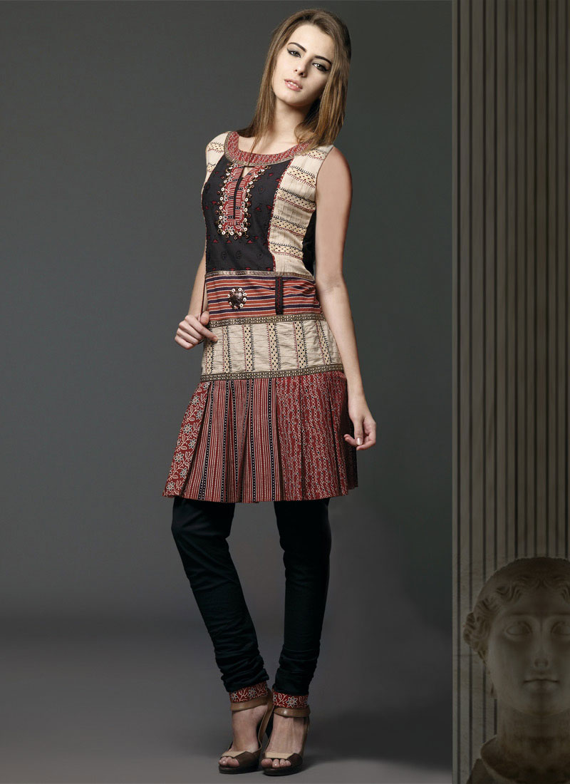 to wear - Stylish of photos salwar suit video
