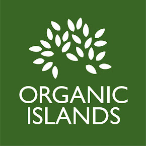 Organic Islands