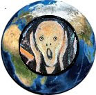 """Cliquer sur l'image pour """"La terre en péril"""""""