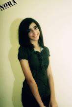 Sweet Model Photo~~