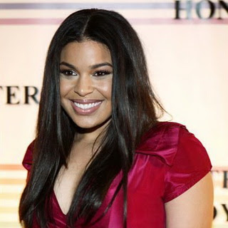 Jordin Sparks - All Love Is Dying