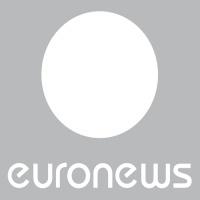 euro news tv