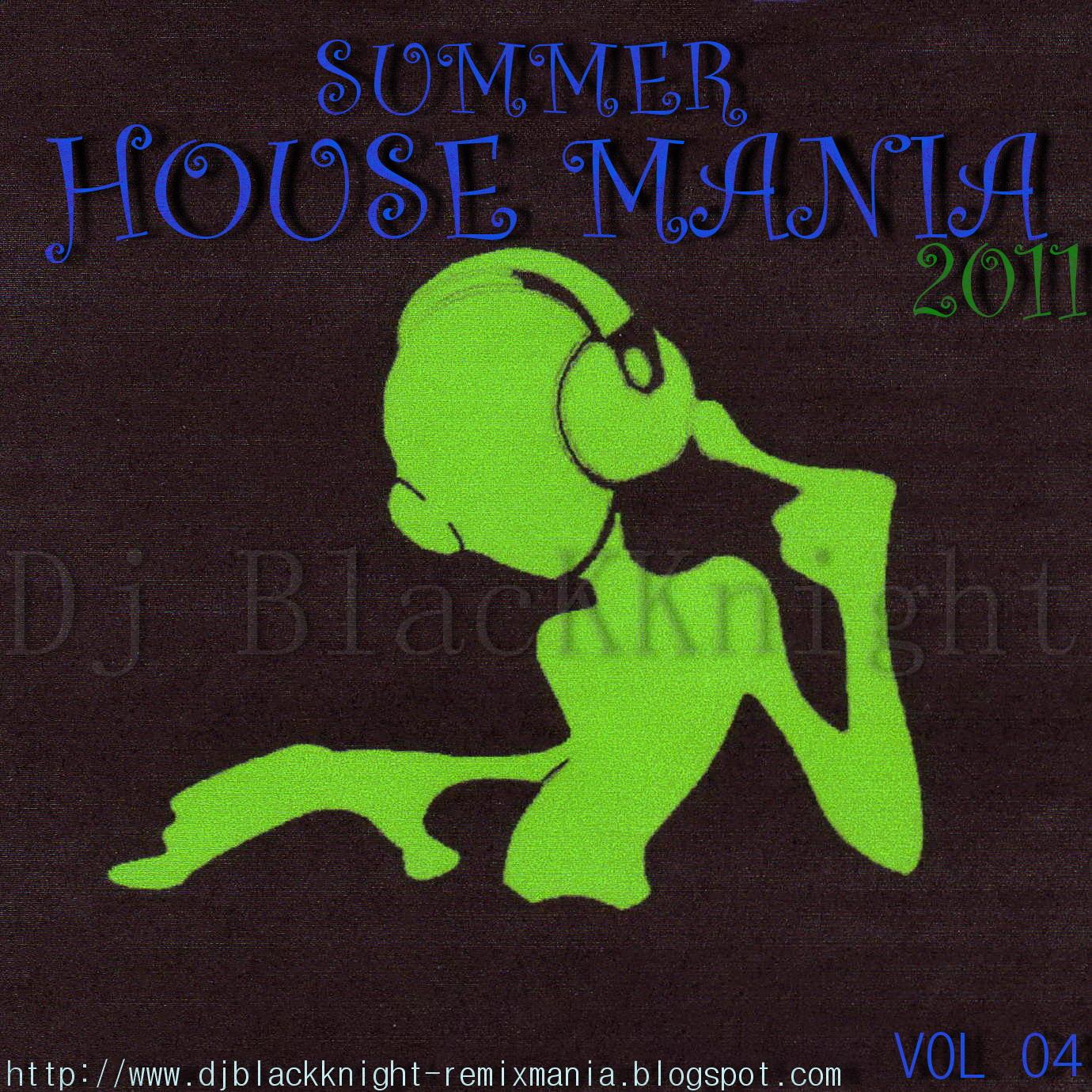 http://1.bp.blogspot.com/-UnbpyBRpD5M/TlPNss_JIkI/AAAAAAAAAKs/UJX_fnenClQ/s1600/Summer%2BHouse%2BMania_Album%2BCover.jpg