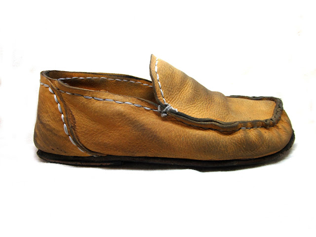 https://www.etsy.com/listing/232565676/mens-deerskin-puckertoe-moccasins-with?ref=shop_home_active_11