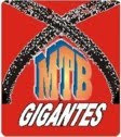 mtb gigantes
