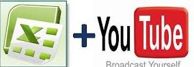 Como aprender Excel grátis em vídeo online