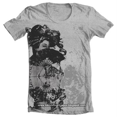 distro-t shirt-design