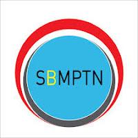 SBMPTN-2015