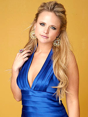 miranda lambert fat photos. picture of miranda lambert