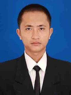 Suhirno Giawa