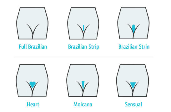 categories pictures brazil