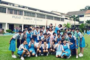 5S10 class of 2011;)