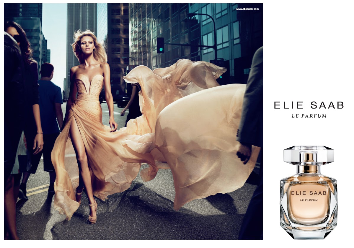 http://1.bp.blogspot.com/-UnheMcyGGQY/ThwXltEvVyI/AAAAAAAAEbg/h1jVcOM3iwI/s1600/elie+saab+le+parfum+anja+rubik.bmp
