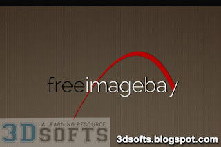 Copyright Free Images freeimagebay
