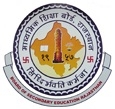 Board Of Secondary Education Jobs at http://www.government-jobs-today.blogspot.com