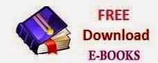 Free E On line Urdu Sindhi and Islamic Pdf Books