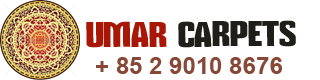 Umar Carpets Hong Kong