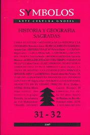 Sobre Historia y Geografía Sagrada